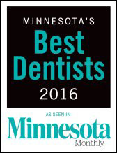 2016 Best Dentists
