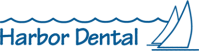 logo_harbour_dental.png